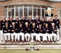 Irish Cup Winners 1979