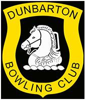 Dunbartron Bowling Club logo